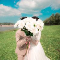 Tờ khai đăng ký lại việc kết hôn