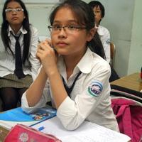 """Đề kiểm tra Ngữ Văn lớp 6 - """"Bài học đường đời đầu tiên"""" (Tô Hoài)"""
