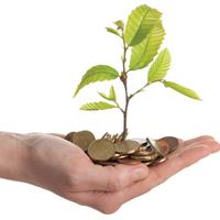 Giấy đề nghị thanh toán vốn đầu tư
