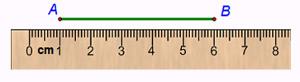 Đề thi violympic toán tiếng anh lớp 3 vòng 9