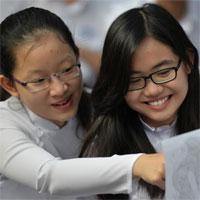Văn bản hợp nhất 22/VBHN-BGDĐT năm 2014 về Quy chế thi chọn học sinh giỏi cấp quốc gia