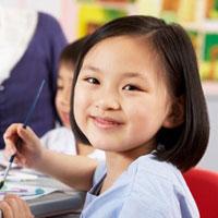 Đề thi Trạng Nguyên Tiếng Việt Lớp 5 Vòng 12 năm học 2016