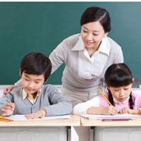 Đề thi Trạng Nguyên Tiếng Việt Lớp 5 Vòng 13 năm học 2016