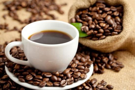 Mẹo nhận biết cà phê thật giả chuẩn nhất