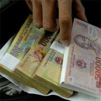Mẫu quy chế tiền lương tiền thưởng, phụ cấp cho người lao động