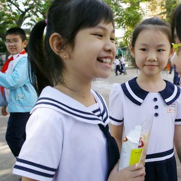 Đề Thi Trạng Nguyên Tiếng Việt Lớp 4 Vòng 19 năm 2016