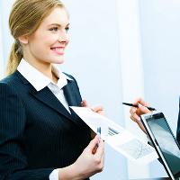 Tiếng Anh thư tín thương mại bài 4: Thư chào hàng