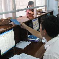 Thông tư liên tịch 01/2015/TTLT-BNV-BTC hướng dẫn chính sách tinh giản biên chế