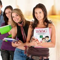 100 bài test luyện thi TOEIC có đáp án