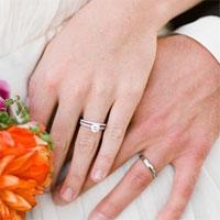 Đơn xin cấp giấy chứng nhận chưa đăng ký kết hôn