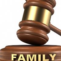 Nghị định hướng dẫn Luật hôn nhân và gia đình số 126/2014/NĐ-CP