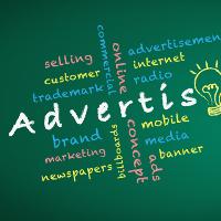 100 thuật ngữ tiếng Anh dùng trong ngành Quảng cáo