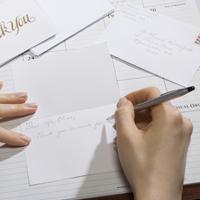 """Viết thư quốc tế UPU lần thứ 44: """"Hãy viết một bức thư kể về thế giới bạn muốn được lớn lên trong đó"""""""