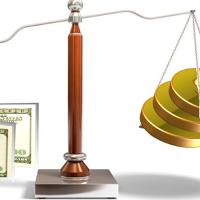 Nghị định 177/2013/NĐ-CP hướng dẫn Luật giá