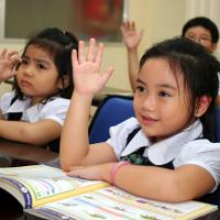 So sánh sự khác biệt giữa Thông tư 30 và Thông tư 22 về đánh giá học sinh tiểu học