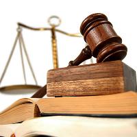 Thông tư 30/2016/TT-BCT quy định về giám định tư pháp trong lĩnh vực công thương