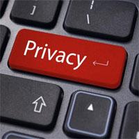 Thông tư số 09/2014/TT-BTTTT quy định chi tiết về hoạt động quản lý thông tin trên trang thông tin điện tử và mạng xã hội