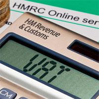 Mẫu thông báo thay đổi thông tin đăng ký thuế