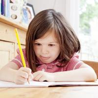 100 câu trắc nghiệm ngữ pháp và từ vựng Tiếng Anh có đáp án