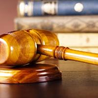 Nghị quyết 326/2016/UBTVQH14 về mức thu, miễn, giảm, thu, nộp, quản lý và sử dụng án phí và lệ phí Tòa án