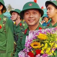 Thông tư 220/2016/TT-BQP quy định hạ sĩ quan, binh sĩ có trình độ chuyên môn, kỹ thuật khi thực hiện nghĩa vụ quân sự