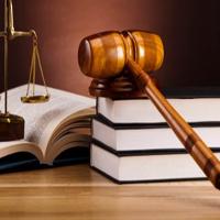 Nghị quyết 01/2017/NQ-HĐTP biểu mẫu trong tố tụng dân sự