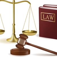 Thông tư 25/2016/TT-BGDĐT bãi bỏ văn bản quy phạm pháp luật do Bộ Giáo dục và Đào tạo ban hành