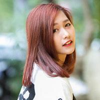 Đề thi thử THPT Quốc gia năm 2017 môn Hóa học trường THPT Yên Lạc, Vĩnh Phúc - Đề 1