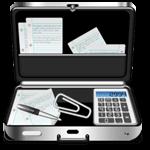 Thông tư 11/2013/TT-BCT quy chuẩn kỹ thuật quốc gia về yêu cầu thiết kế cửa hàng xăng dầu