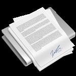 Luật Giáo dục quốc phòng và an ninh năm 2013 luật số: 30/2013/qh13