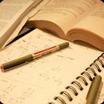 Đề thi khảo sát chất lượng đầu năm lớp 7 huyện Bình Giang năm 2013 - 2014 môn: toán, ngữ văn - có đáp án