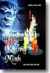 Bí mật mộ Khổng Minh - Ebook