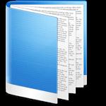 Mẫu biên bản giao hàng biểu mẫu hành chính