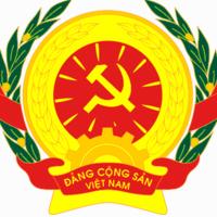 Đáp án cuộc thi trắc nghiệm Tìm hiểu 90 năm lịch sử vẻ vang của Đảng Cộng sản Việt Nam