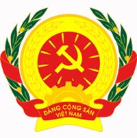 Đáp án cuộc thi trực tuyến tìm hiểu về Đảng Cộng sản Việt Nam