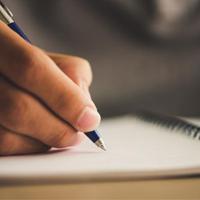 Mẫu biên bản thỏa thuận góp vốn kinh doanh