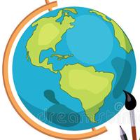 Tóm tắt lý thuyết Địa lý 12 bài 42